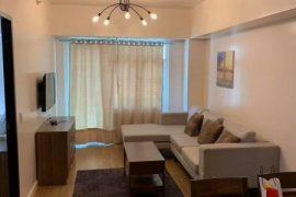 1 Bedroom Condo for sale in Two Serendra, BGC, Metro Manila