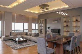 4 Bedroom Condo for sale in The Bellagio 3, BGC, Metro Manila