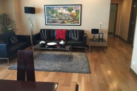 2 Bedroom Condo for sale in One Serendra, BGC, Metro Manila
