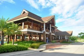 2 bedroom condo for sale in One Oasis Cebu