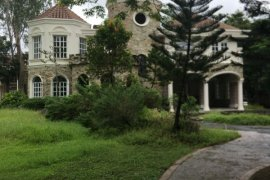 10 Bedroom House for sale in New Alabang Village, Metro Manila