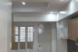 1 Bedroom Condo for sale in Las Piñas, Metro Manila
