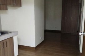 Condo for sale in North Residences, Quezon City, Metro Manila near MRT-3 Kamuning