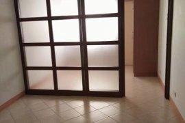 1 Bedroom Condo for sale in The Manila Residences Tower II, Malate, Metro Manila