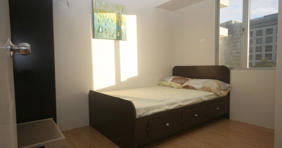 bed condo for rent in lahug cebu city 25 000 1838514 dot