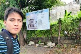 3 Bedroom House for sale in Talon Kuatro, Metro Manila