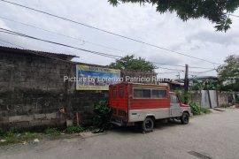 2 Bedroom House for sale in Zapote, Metro Manila