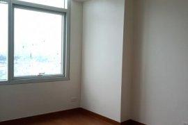 2 Bedroom Condo for Sale or Rent in Balong-Bato, Metro Manila