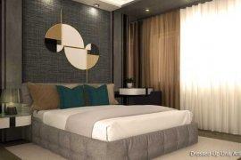 1 Bedroom Condo for sale in SMDC LIGHT RESIDENCE, Barangka Ilaya, Metro Manila
