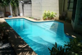 12 bedroom house for rent in Cebu