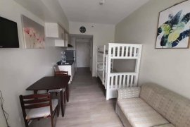 1 Bedroom Condo for sale in Sampaloc East, Metro Manila
