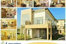 4 Bedroom Condo for sale in Pasong Camachile I, Cavite