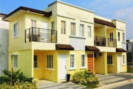 3 Bedroom Townhouse for sale in Pasong Camachile I, Cavite