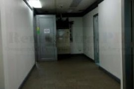 Office for sale in Makati, National Capital Region