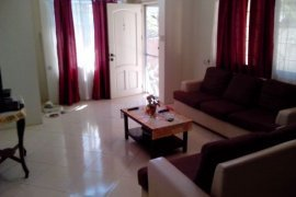 3 bedroom house for rent in Davao del Sur