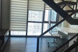 1 Bedroom Condo for sale in JOYA LOFTS AND TOWERS, Rockwell, Metro Manila
