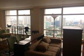 3 Bedroom Condo for sale in Bel-Air, Metro Manila