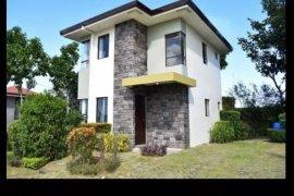 3 Bedroom House for sale in Nuvali, Laguna