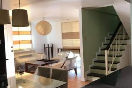 3 Bedroom House for sale in Don Jose, Laguna
