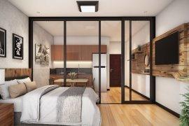 1 Bedroom Condo for sale in Marcelo Green Village, Metro Manila