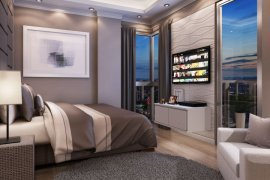 2 Bedroom Condo for sale in Metro Manila
