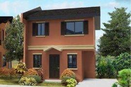 3 Bedroom House for sale in Amalfi, Dasmariñas, Cavite