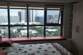 1 Bedroom Condo for sale in Alabang, Metro Manila