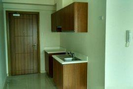1 bedroom condo for sale in 8 ADRIATICO
