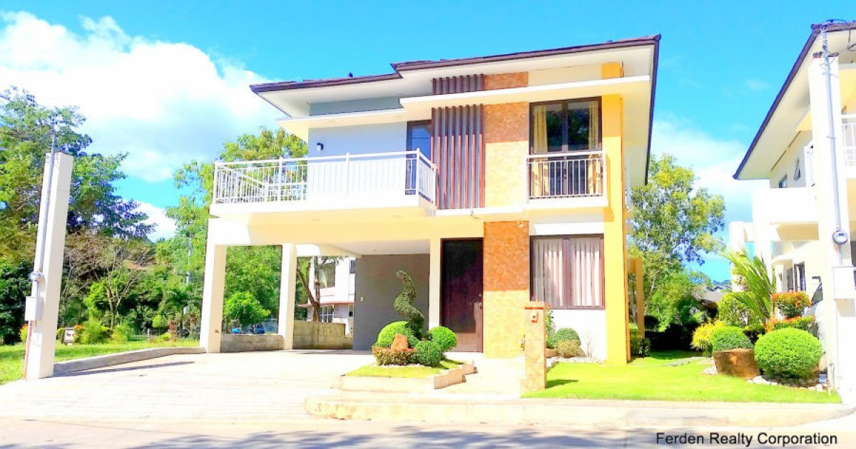 4 bed house for sale in inarawan antipolo 10 000 000 for 1 room house for sale