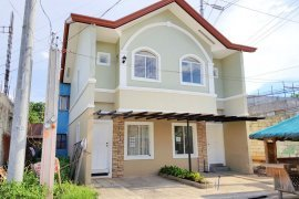 4 bedroom house for sale in San Roque, Antipolo