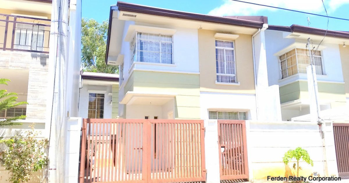 2 bed house for sale in san roque antipolo 2 300 000 for 8 bedroom house for sale