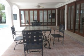 4 Bedroom House for Sale or Rent in Alabang, Metro Manila