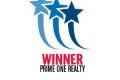 Winner Prime One Realty