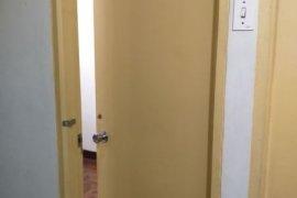 Apartment for rent in Mandaluyong, Metro Manila
