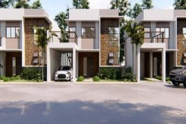 4 Bedroom House for sale in Atop-Atop, Cebu