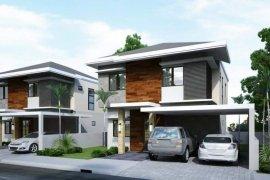 4 Bedroom House for sale in Le Grand Heights, Mandaue, Cebu