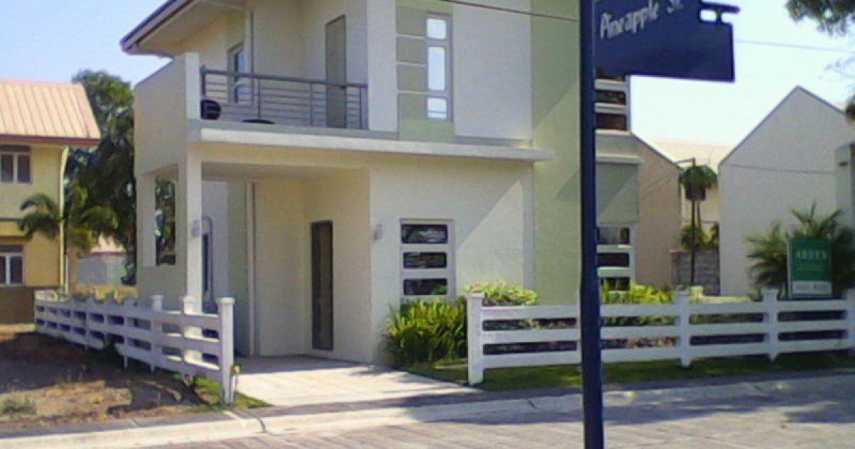 3 bed house for sale in metrogate angeles 7 650 000 for 8 bedroom house for sale