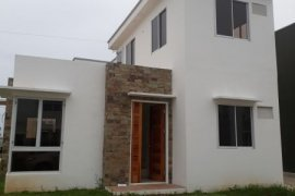 3 Bedroom House for rent in Balulang, Misamis Oriental