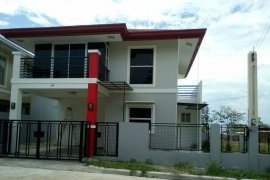 5 Bedroom House for rent in Balulang, Misamis Oriental