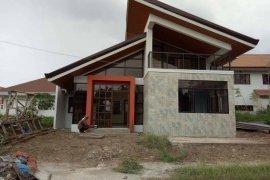 3 Bedroom House for sale in Hillsborough Pointe, Cagayan de Oro, Misamis Oriental