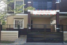 5 Bedroom House for rent in Balulang, Misamis Oriental