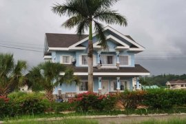 4 Bedroom House for sale in Damilag, Bukidnon