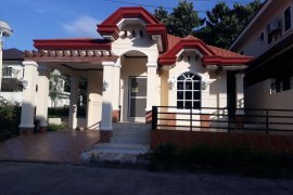 3 Bedroom House for Sale or Rent in Balulang, Misamis Oriental