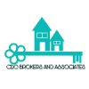 CDO Brokers and Associates