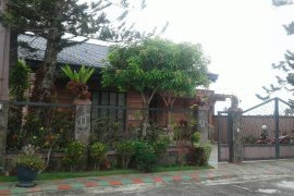 5 Bedroom House for rent in Sungay South, Cavite