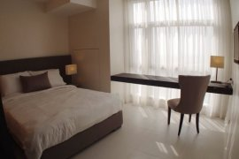 1 bedroom condo for rent in Twin Oaks Place