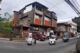 Commercial for sale in Immaculate Concepcion, Metro Manila