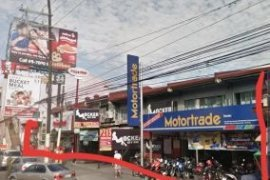Commercial for sale in Barangay 1, Metro Manila