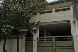 House for sale in Bagong Silangan, Metro Manila