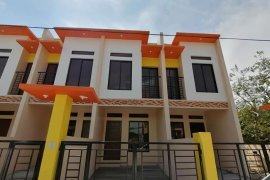 2 Bedroom Townhouse for sale in United Bayanihan, Laguna